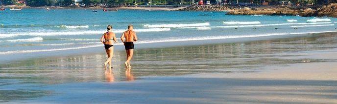 Thai retirement savings and finances